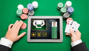 grosvenor casino minimum bet