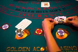 genting highland casino contact number