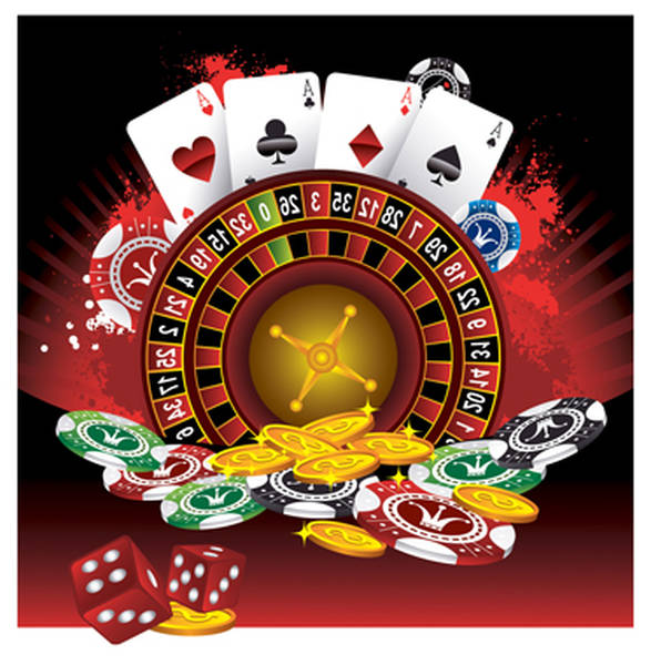 Spinia casino 50 free spins